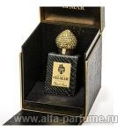парфюм Parfums d`Elmar Sweet Temptation