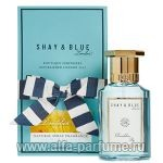 парфюм Shay & Blue London Dandelion Fig