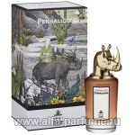 парфюм Penhaligon`s Terrible Teddy