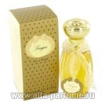 парфюм Annick Goutal Songes