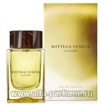 парфюм Bottega Veneta Illusione for Him