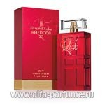 парфюм Elizabeth Arden Red Door 25