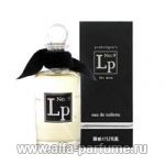 парфюм Penhaligon's LP No:9 For Men