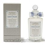 парфюм Penhaligon`s Savoy Steam