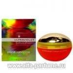 парфюм Paco Rabanne Ultraviolet Colours of Summer