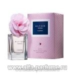 парфюм Tommy Hilfiger Flower Rose