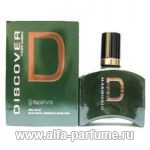 парфюм Nu Parfums Discover