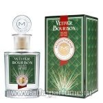 парфюм Monotheme Fine Fragrances Venezia Vetiver Bourbon