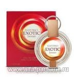 парфюм Ellen Tracy Exotic Bronze