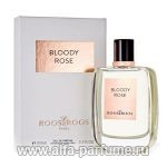 парфюм Roos & Roos Bloody Rose