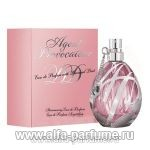 парфюм Agent Provocateur Diamond Dust Edition