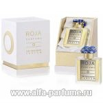 парфюм Roja Dove O The Exclusive Parfum