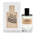 парфюм D.S. & Durga Rose Atlantic