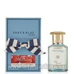 парфюм Shay & Blue London Salt Caramel