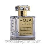 парфюм Roja Dove Aoud Crystal