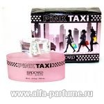 парфюм Pink Taxi