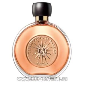 купить Guerlain Terracotta Le Parfum по выгодной цене туалетная