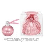 парфюм Parfums Genty Colore Silk Rose