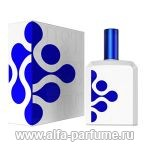 парфюм Histoires de Parfums This Is Not A Blue Bottle 1.5