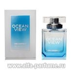 парфюм Karl Lagerfeld Ocean View for Women