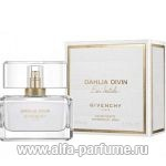 парфюм Givenchy Dahlia Divin Eau Initiale