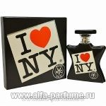 парфюм Bond No.9 I Love New York for All