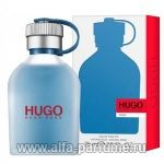 парфюм Hugo Boss Hugo Now