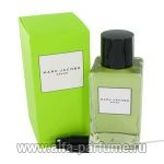 парфюм Marc Jacobs Marc Jacobs Splash Grass