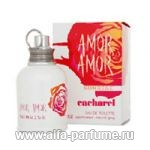 парфюм Cacharel Amor Amor Sunrise