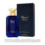 парфюм Chopard Vetiver d`Haiti au The Vert