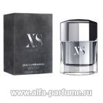 парфюм Paco Rabanne XS For Men (2018)