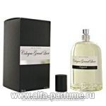 парфюм Fragonard Cologne Grand Luxe