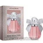 парфюм Women` Secret Rose Seduction