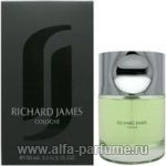 парфюм Richard James Cologne