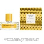парфюм Vilhelm Parfumerie Morning Chess