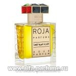 парфюм Roja Dove United Arab Emirates Spirit Of The Union