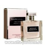 парфюм Ralph Lauren Midnight Romance