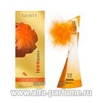 парфюм Parfums Genty For You 1000 Roses