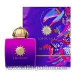 парфюм Amouage Myths Woman