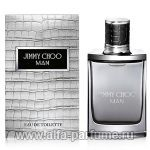 парфюм Jimmy Choo Man