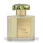 парфюм Roja Dove Fruity Aoud