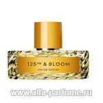 парфюм Vilhelm Parfumerie 125th & Bloom