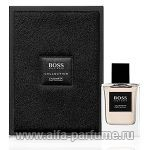 парфюм Hugo Boss Cashmere & Patchouli