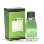 парфюм Azzaro Pure Vetiver