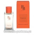 парфюм Parfums de la Bastide Exquise