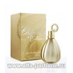 парфюм Chopard Enchanted Golden Absolute