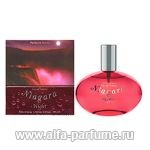 парфюм Parfums Genty Niagara Night