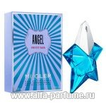 парфюм Thierry Mugler Angel Fruity Fair