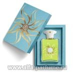 парфюм Amouage Sunshine Man