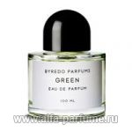 парфюм Byredo Parfums Green